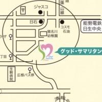 地図(アイキャッチ用)